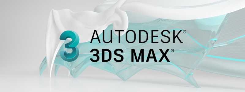 15 Best 3ds max Plugins - CGAxis 3D Models Store